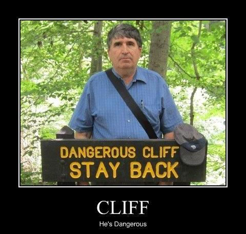 demotivational-posters-cliff