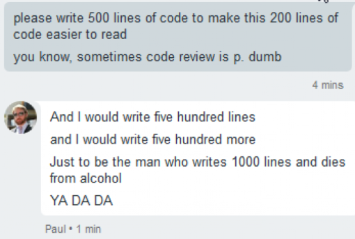 500-lines-of-code